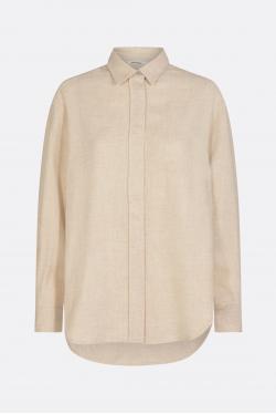 Graumann Sheila Shirt