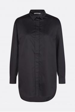 Graumann Elin Shirt