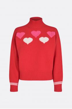 Sonia Rykiel Romy Sweater