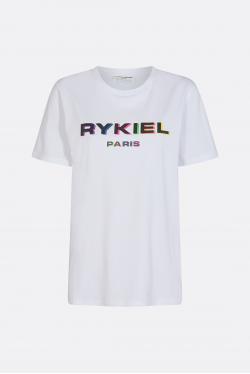 Sonia Rykiel Jade T-shirt