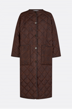 Rodebjer Sandler Lifewheel Coat