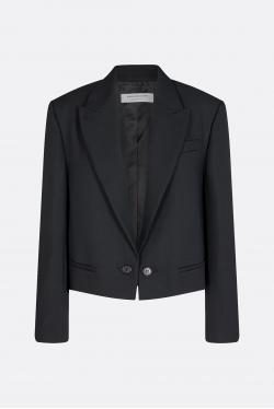 Philosophy di Lorenzo Serafini Blazer Jacket