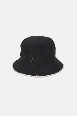 Lala Berlin Alicia Hat