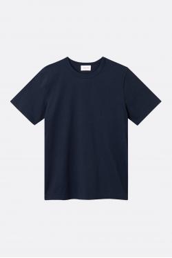 Wood Wood Allan 2-pack T-shirt