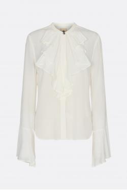 The Garment Paris Cuff Blouse
