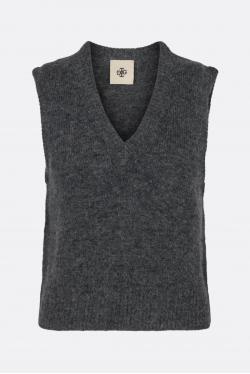 The Garment Verbier Vest