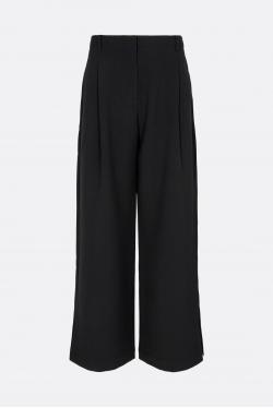 The Garment Riyadh Wide Pants