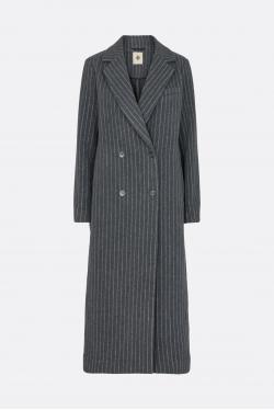 The Garment Russia Coat