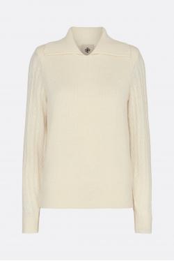 The Garment Verbier Sweater