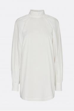 The Garment Boston Sleeve Dress