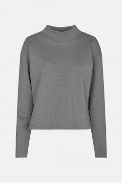 The Garment New York Bluse
