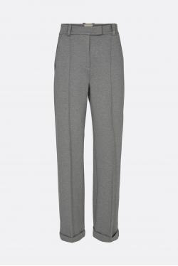 The Garment New York Pants