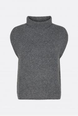 Graumann Coco Cashmere Blend Vest