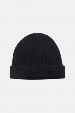 Graumann Augusta Cashmere Hat