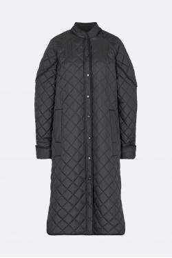 The Garment Belgium Coat