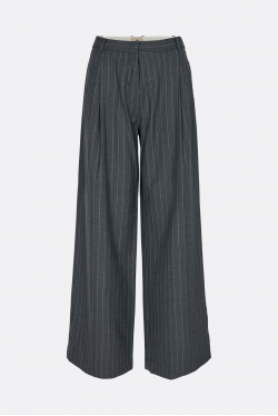 The Garment London Wide Pants