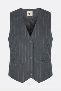The Garment London Vest