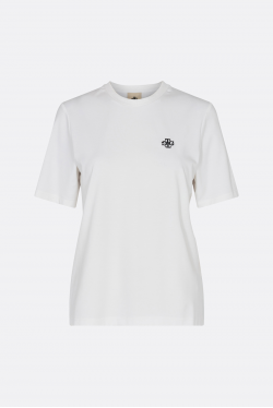The Garment TG Logo T-shirt
