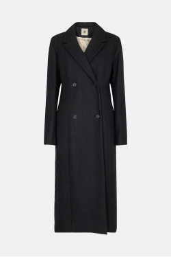 The Garment Moscow Coat