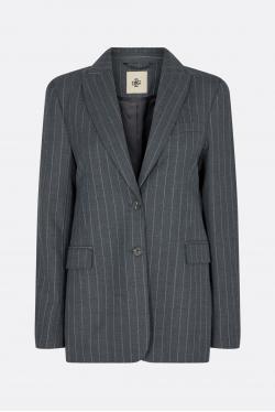 The Garment London Slim Blazer