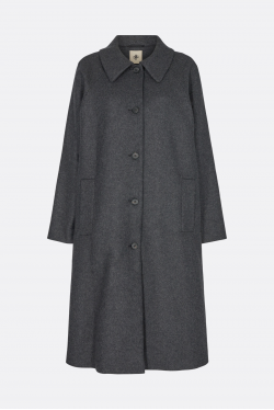 The Garment Moscow Trench Coat