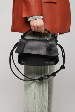 Aeron Neru Bag