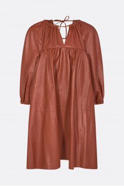 Aeron Harini Dress