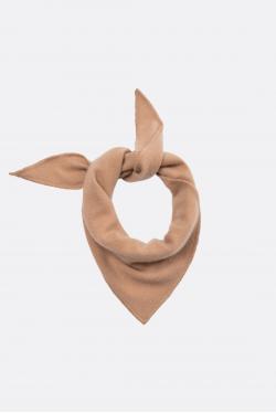 Graumann Tilly Kashmirtørklæde