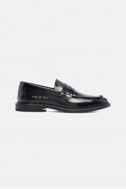 Common Projects Loafers