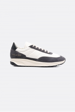 Common Projects Track Classic Sneakers