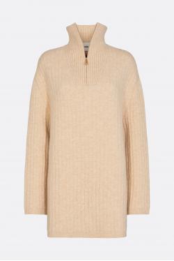 Nanushka Zitah Sweater