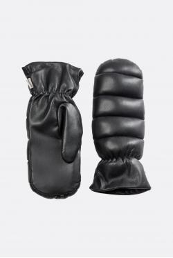 Nanushka Melaka Gloves