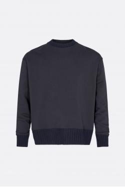 President's PS Crew Sweater