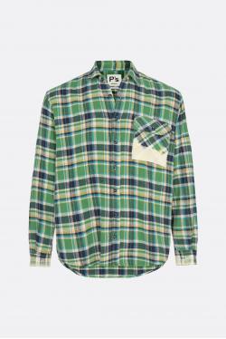 President's PS Kith Japan Shirt