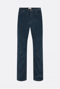 President's PS Piero Jeans