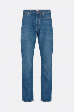 President's PS Piero Ocean Denim Jeans