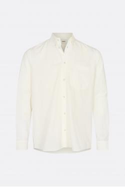 Nanushka Kaleb Shirt