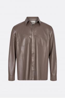 Nanushka Declan Shirt