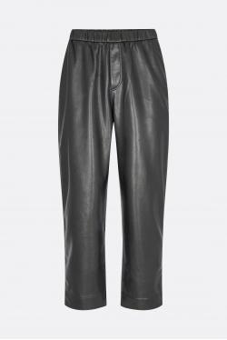 Nanushka Gabe Bukser