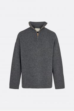 Nanushka Zad Sweater
