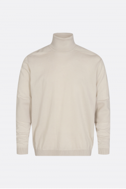 S.N.S Herning Introversion Sweater