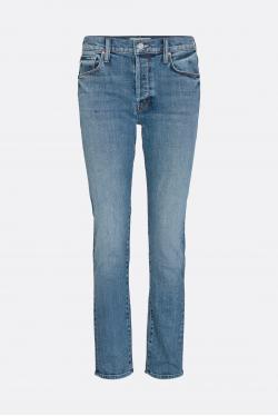 Mother Denim The Proper Jeans