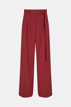 Aeron Manuela Suit Bukser