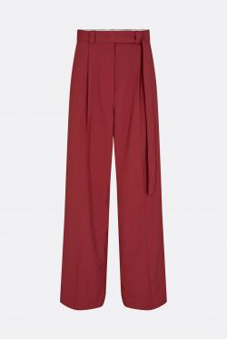 Aeron Manuela Suit Pants
