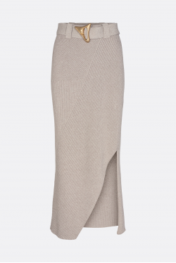 Aeron Daria Skirt