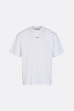 Drôle de Monsieur Nfpm T-shirt