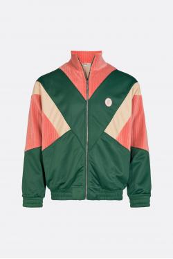 Drôle de Monsieur Le Survet' 1990 Jacket