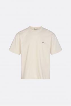 Drôle de Monsieur 'Cet Hiver' Le T-Shirt