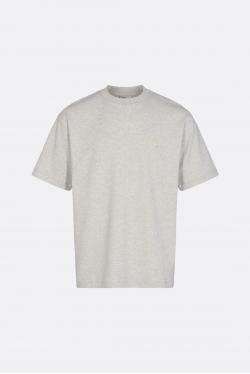 Drôle de Monsieur Slogan Le T-Shirt