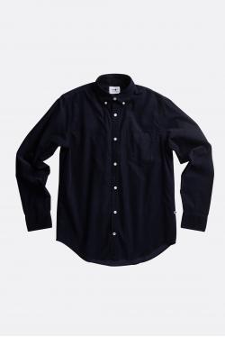 NN07 Levon Shirt 5723